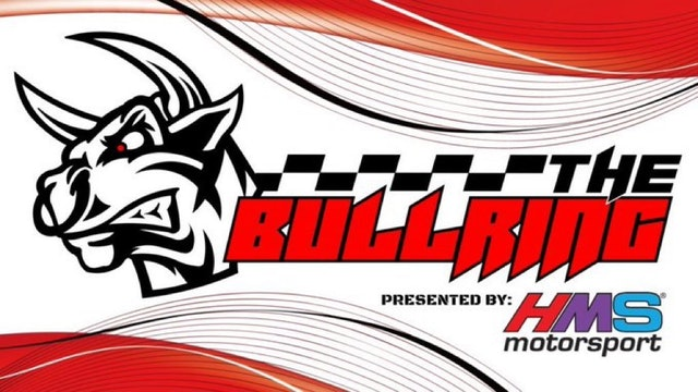 The Bullring Presented by HMS - Dec. 14, 2020