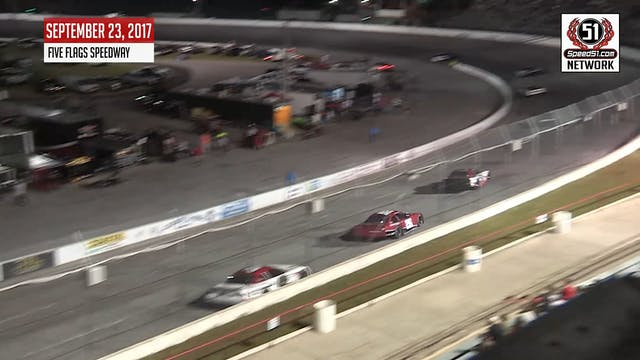 Five Flags - Southern Super Series (S...