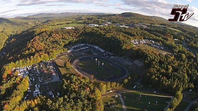 Saturday Vermont Milk Bowl - Music Video