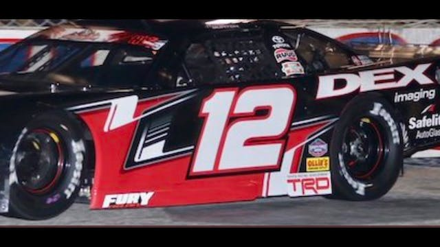 Top 30 Snowball Derby Qualifiers - Ch...