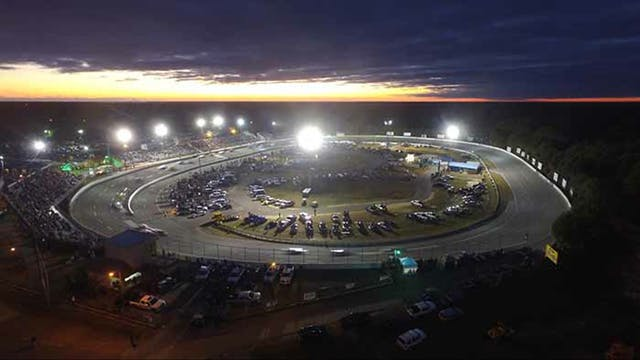 49th Annual Snowball Derby - Music Video