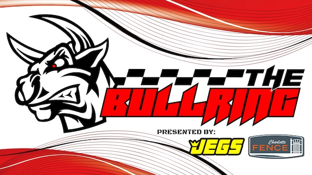 #TheBullring Ep. 71 - Presented by JEGS & Charlotte Fence