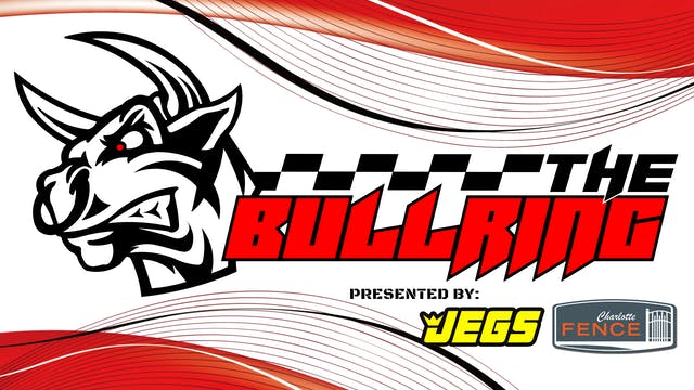 #TheBullring Ep. 71 - Presented by JE...