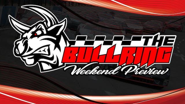 The Bullring Weekend Preview - June 2...