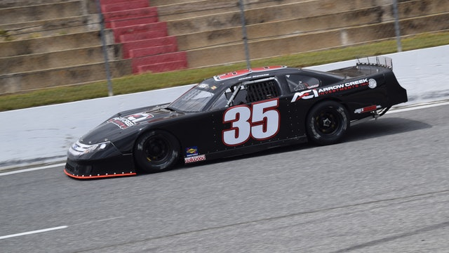 Southern Super Series at Cordele - Recap - March 27, 2021