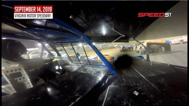 2019 FASTRAK World Championship at Vi...