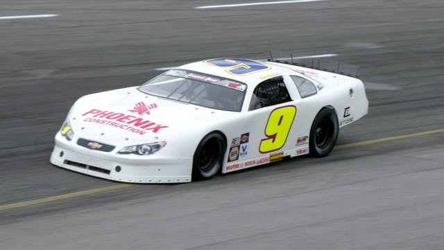 Snowball Derby Practice Recap For Thu...