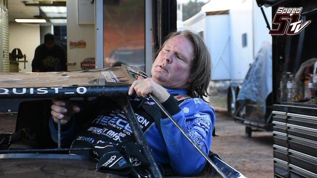 Blue Gray 100 Cherokee Speedway - Mu...