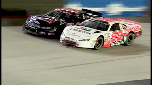 2017 Short Track US Nationals Bristol...