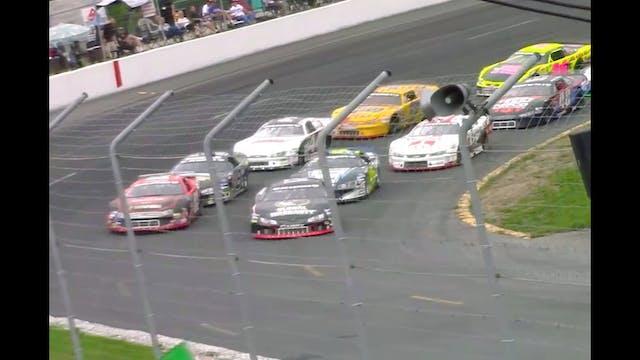 APC Series Sunset Speedway - Recap - ...