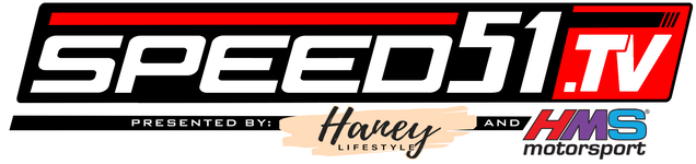 Speed51.TV | Your Racing Home