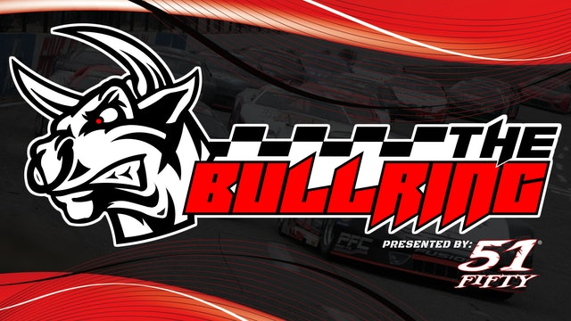 The Bullring Presented by 51Fifty - June 21, 2021