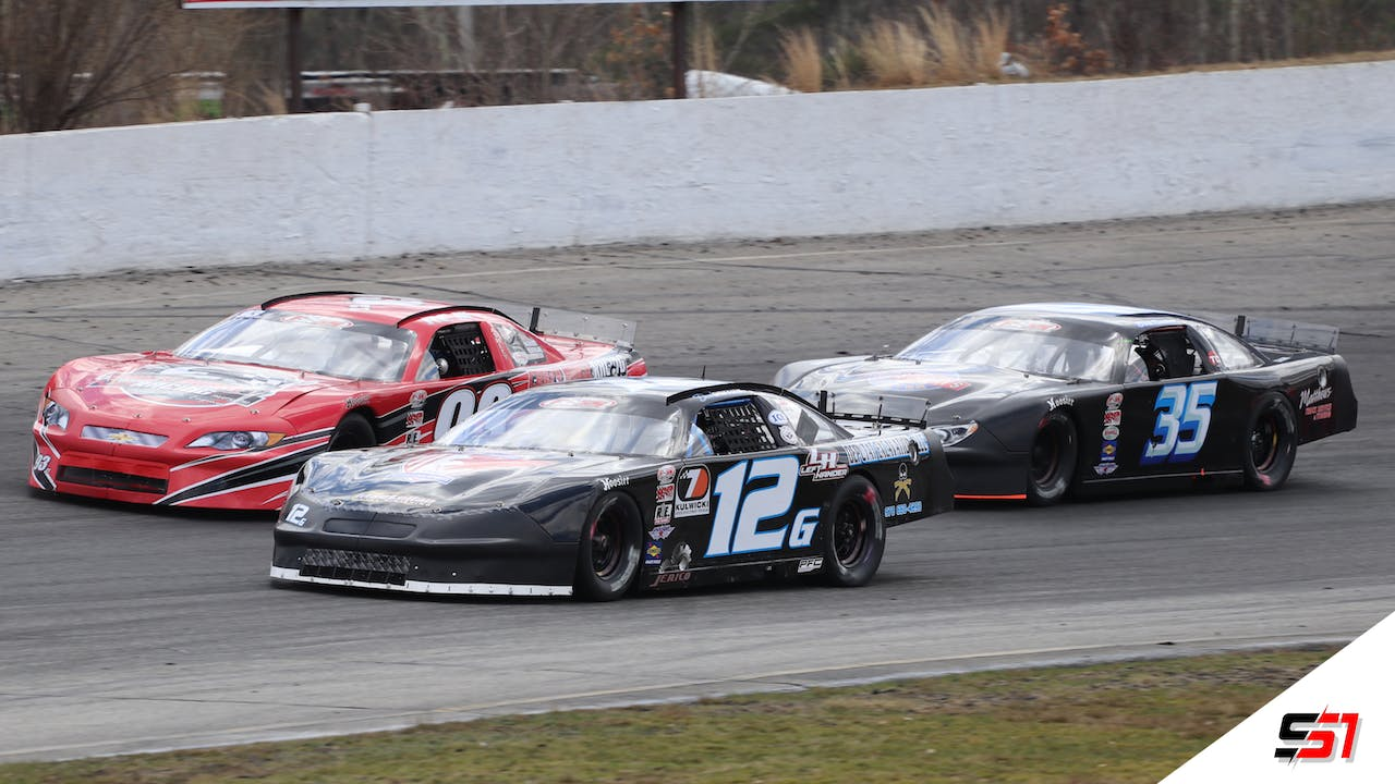 PPV 2021 Icebreaker Saturday Afternoon at Thompson