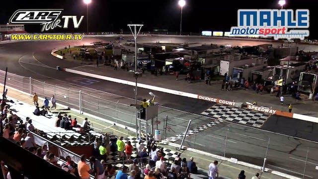 CARS SLM Orange County - Highlights -...