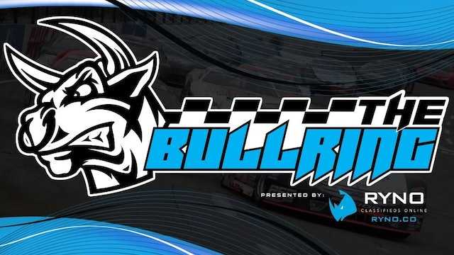 The Bullring presented by RYNO Classifieds - July 15, 2021