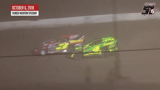 STSS - Short Track SuperNationals - ...