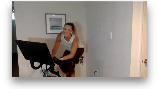 LIVE Spin w/Shannon July 11, 2020