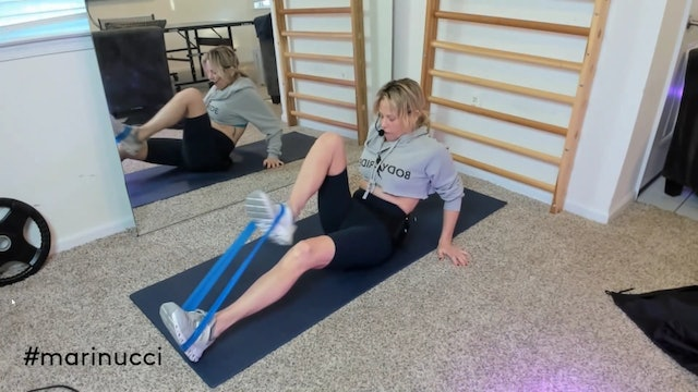3.1.21 Glutes & Abs