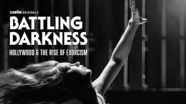 Battling Darkness Documentary Film