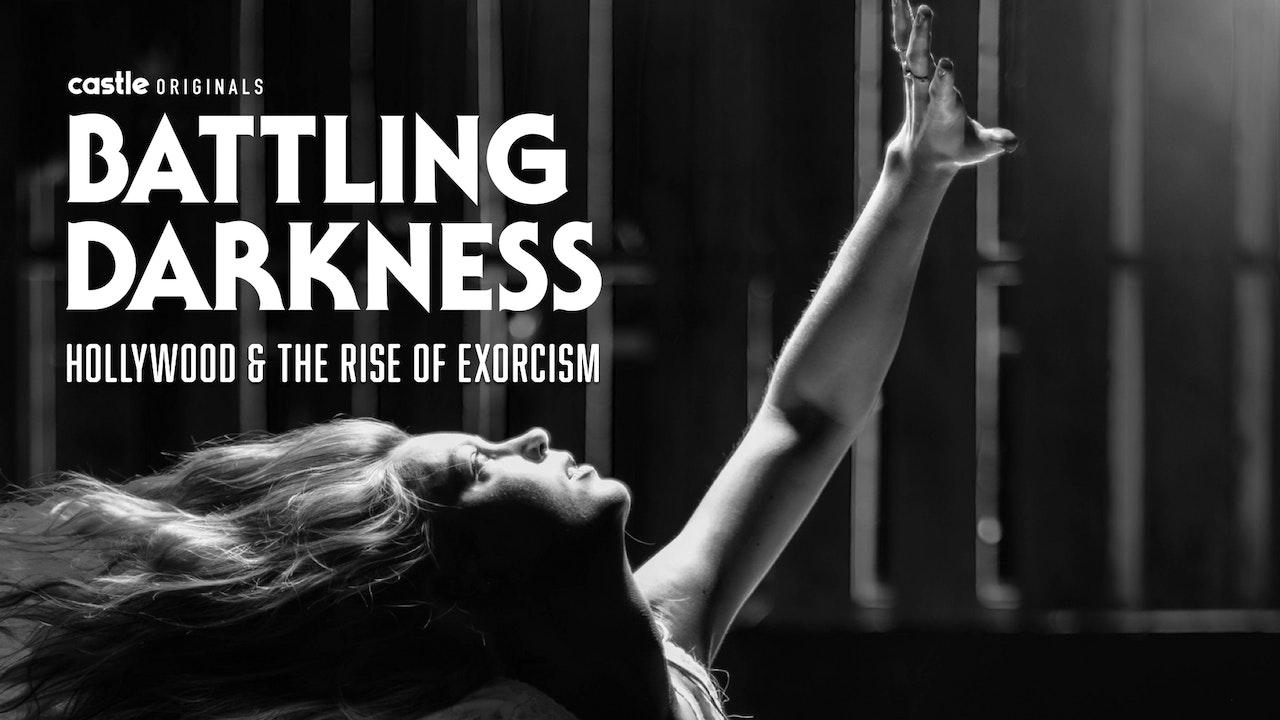 Battling Darkness (Full-Length Documentary)