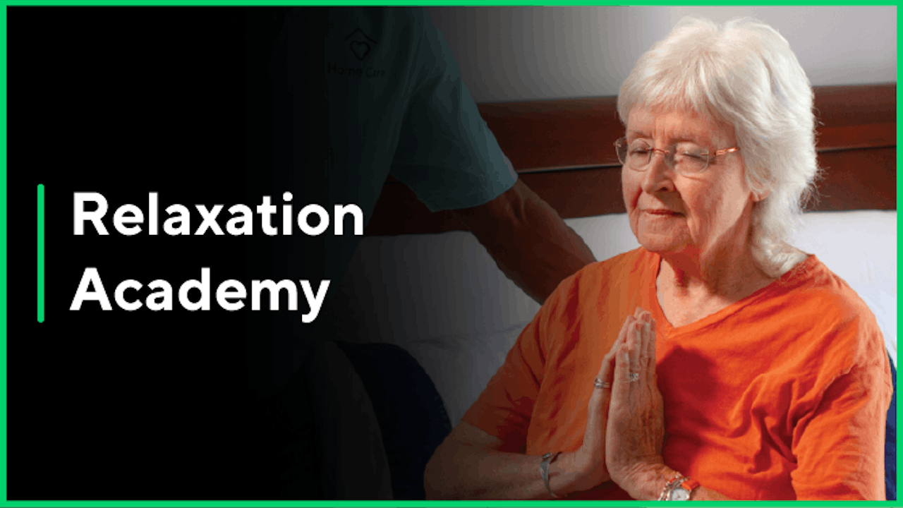 Relaxation Academy