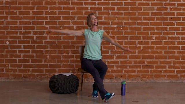 Cardio & Action Brain Games
