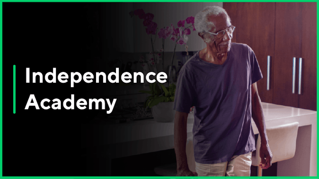 Independence Academy