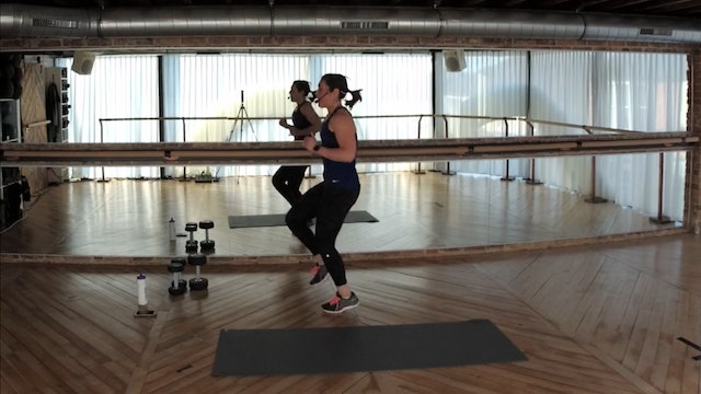 FIT 45 with Hannah (2)