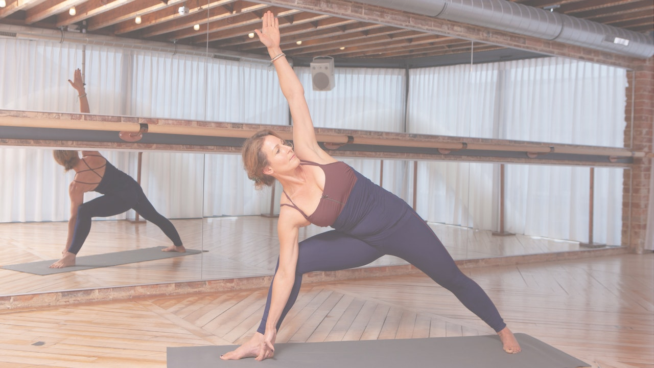 Yoga: What You Need To Know