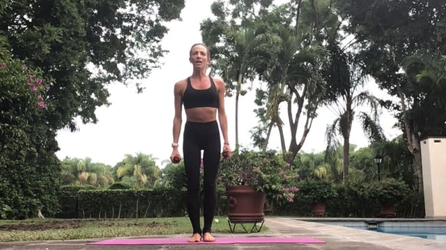 25 min pilates fit cuerpo entero enfo...