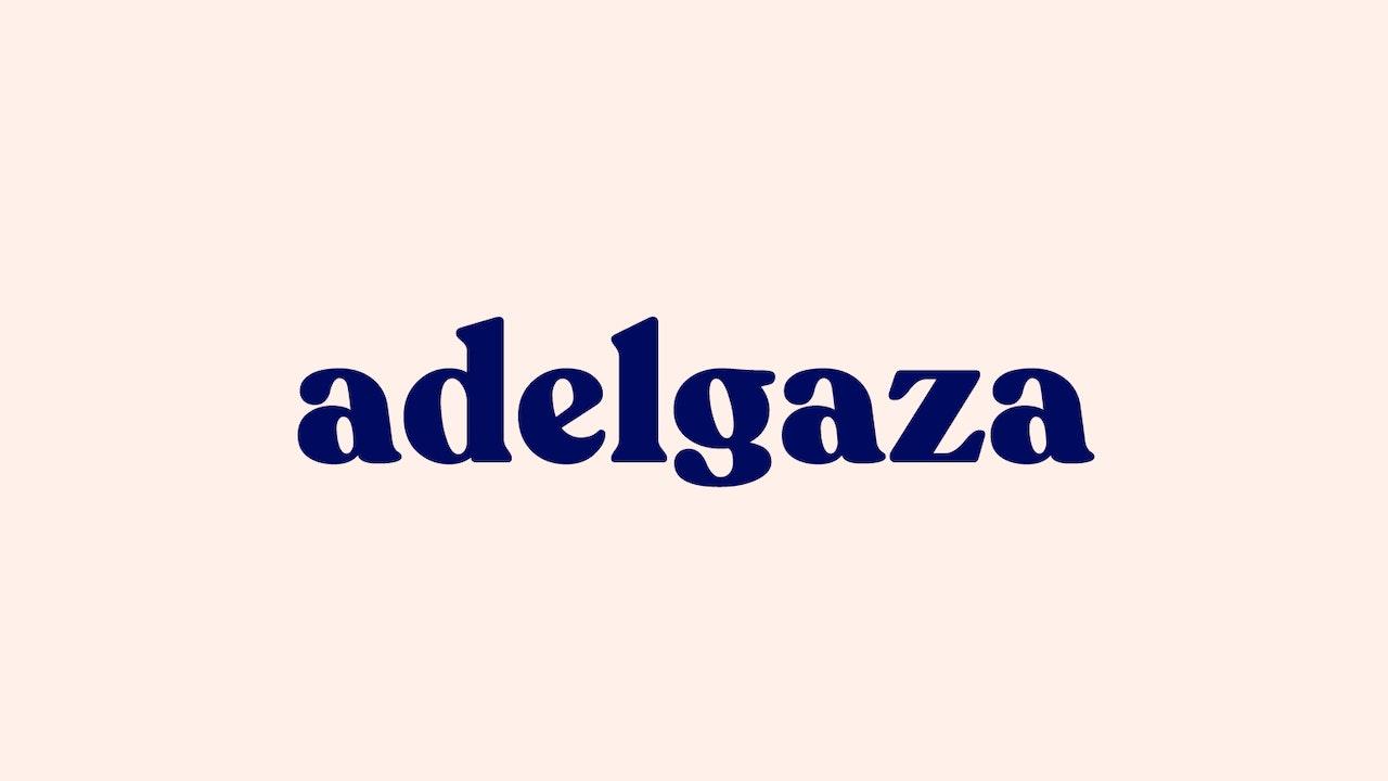 adelgaza