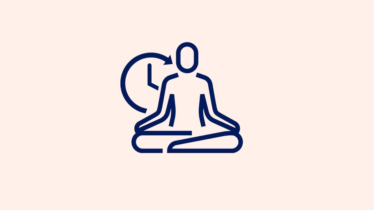 yoga express