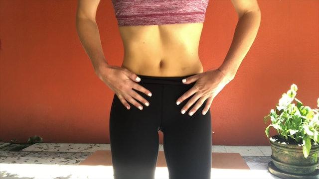 15 min hipopresivos avanzados abs