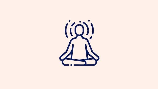 mini meditaciones
