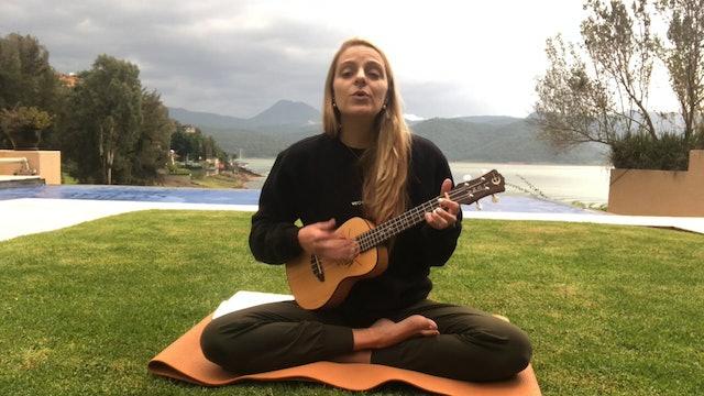 3 min meditación: que tu mente alcance tu corazón