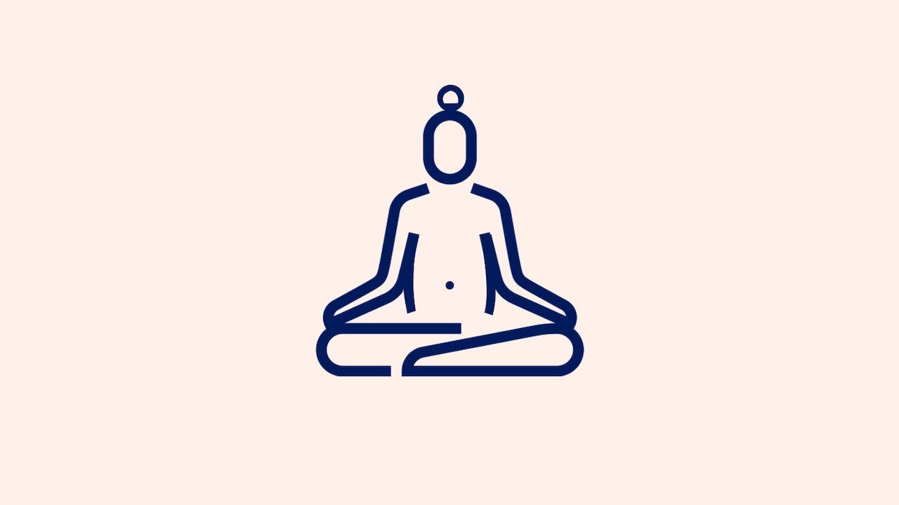 pre+post parto yoga