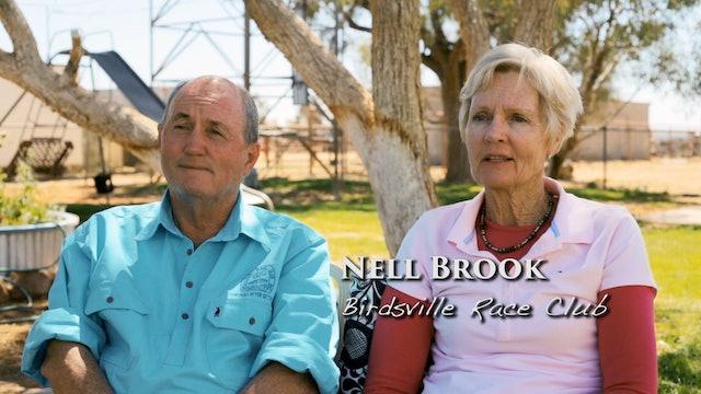 ARS Birdsville Episode
