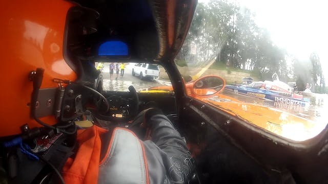 2019 Onboard Ty Newton Final Windsor