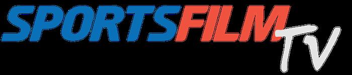 SportsfilmTV