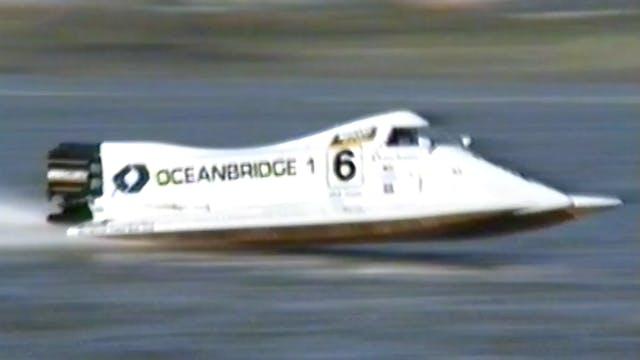 1990 AFOPDA GOLD COAST GP - RAW