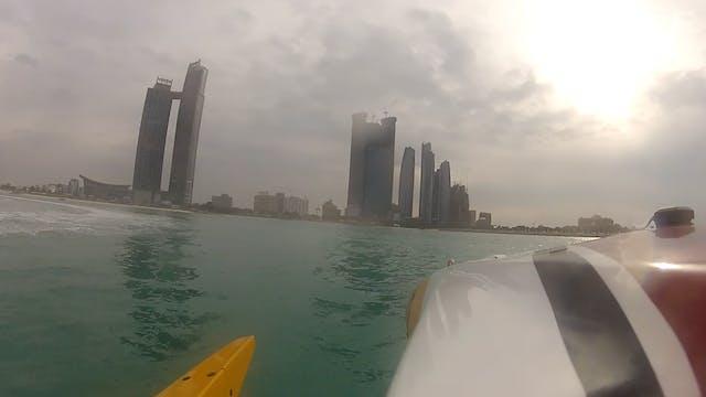 AbuDhabi Onboard 2012