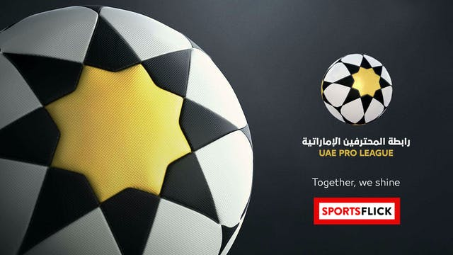 Shabab AlAhli - Al Jazira