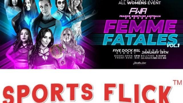 FWA - Femme Fatales (1080p) EDITED.mp4