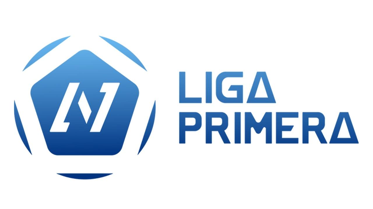 Liga Primera con comentaristas españoles