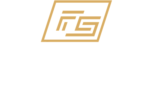 Fighting Spirit MMA, 7th season.