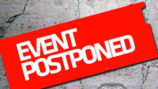BKFC 11 - Postponed for June 20.