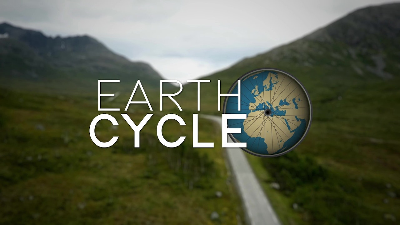 Earth Cycle