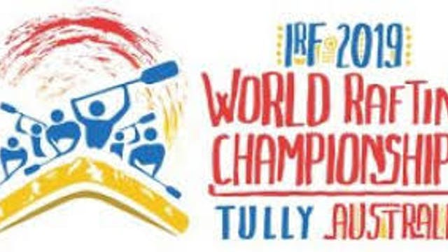 World Rafting Championship