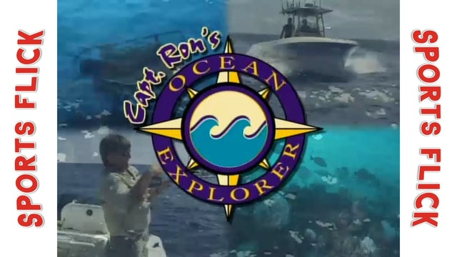 Ocean Explorer Florida Springs Diving