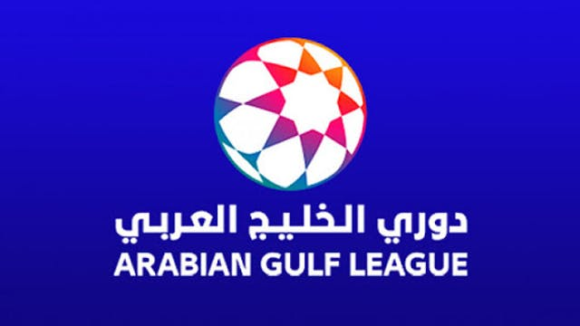 Fujairah vs Sharjah